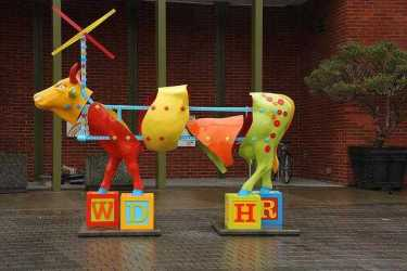 Portland_Children's_Museum-Portland-OR-99312d7c44f547189ecb648629429b5e_c.jpg