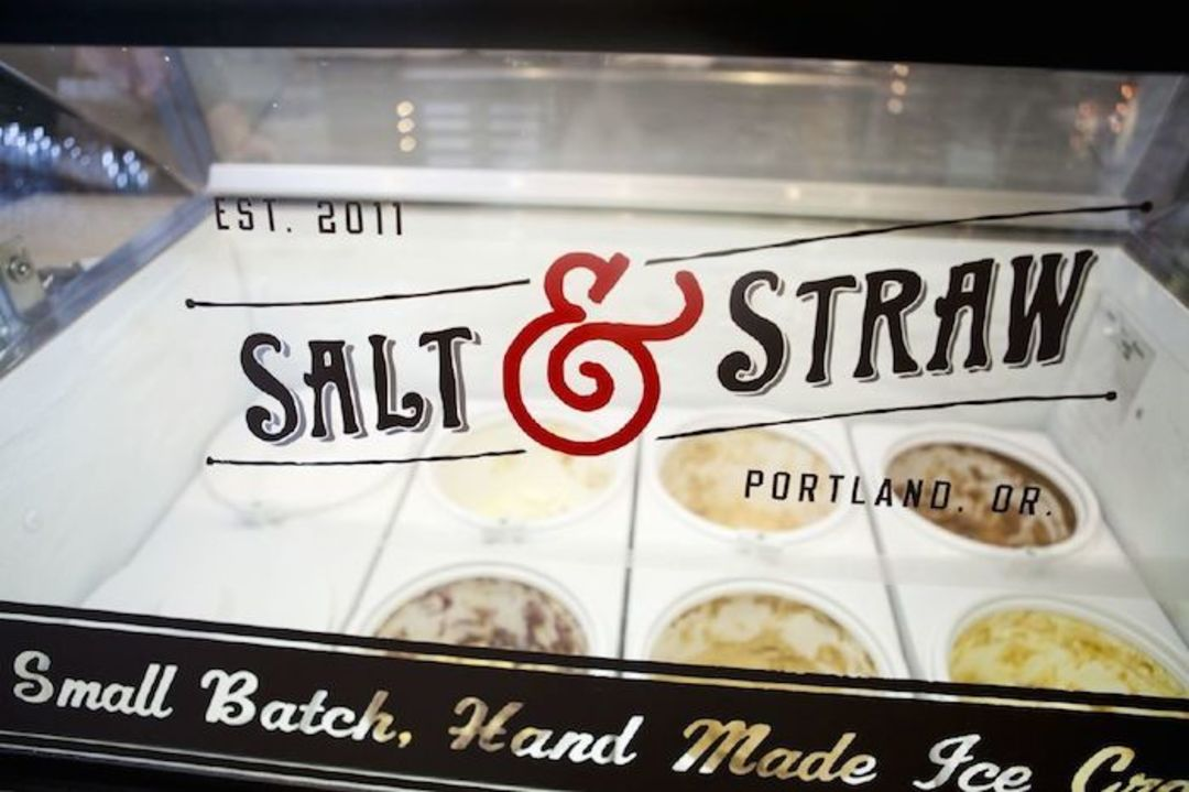 salt-and-straw_frw39t.jpg