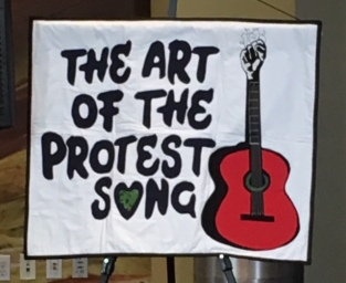Art of the Protest song .jpg