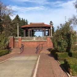 bandstand .jpg