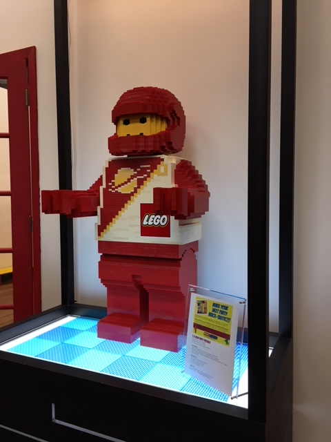 big lego dude.jpg