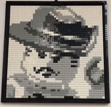 black-and-white-lego-art.jpg