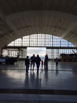hangar at coronado.jpg
