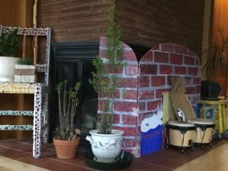 House plants 2 .jpg