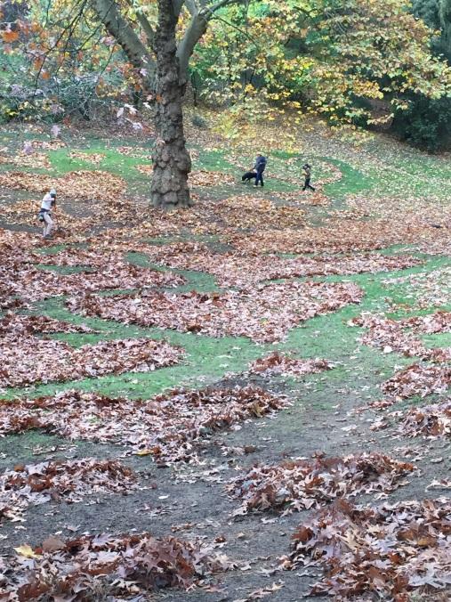 Leaves haerts .jpg