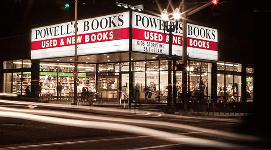 powells-night.jpg
