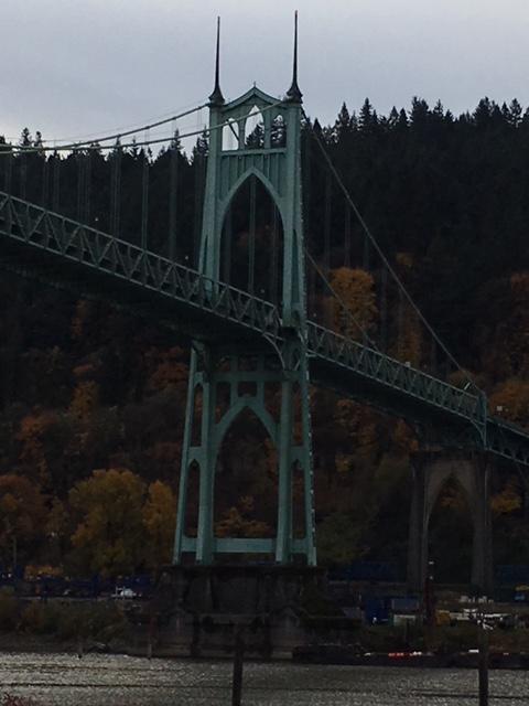 St. Johns Bridge.jpg