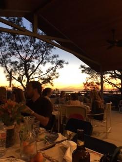 Thanksgiving sunset .jpg