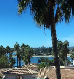view from San Diego .jpg
