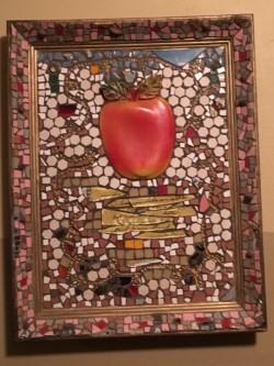 apple mosaic.jpg