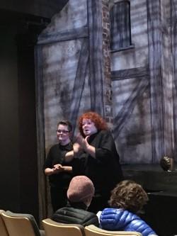 ASL at Dickens.jpg