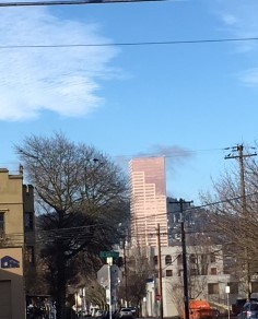 big-pink-from-west-side.jpg