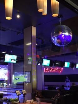 disco ball bowling.jpg