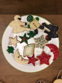frosted-cookies-1.jpg