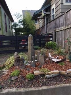 garden obelisk.jpg