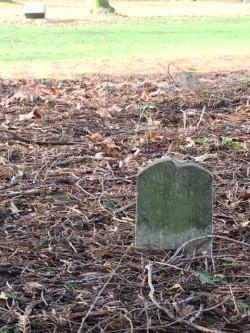 genevieve gray's grave.jpg