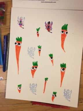 googly carrots.jpg