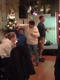 grandma dancing irish mcmenamins.jpg