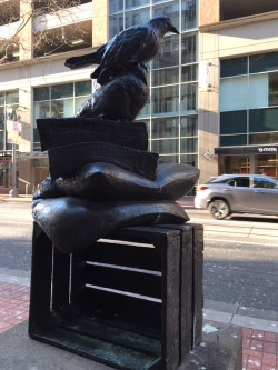 pile statue.jpg
