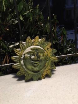 plaster sun snow.jpg