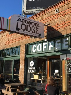 Arbor Lodge coffee.jpg