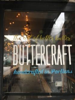 buttercraft.jpg