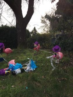 flamingo new year.jpg
