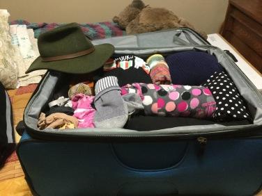 full suitcase.jpg