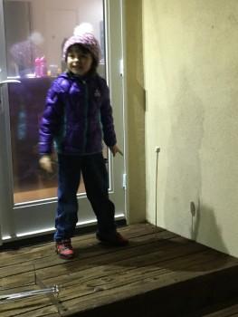 Liza stick patio .jpg