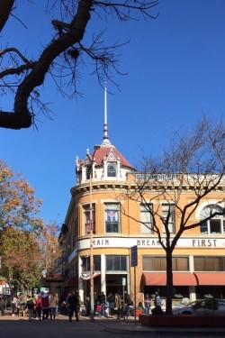 mcdougall building.jpg