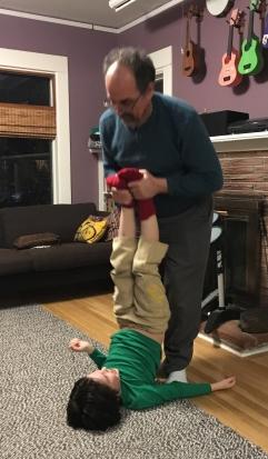 nels-jay-acrobats.jpg