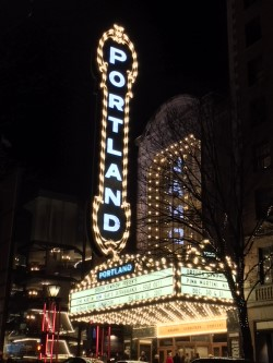 portland theater sign new years.jpg