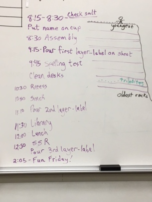 schedule rock day.jpg