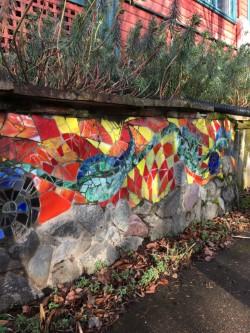 sunnyside mosaic art.jpg