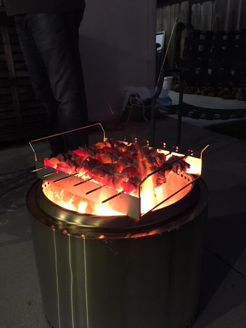 dinner on the fire.jpg