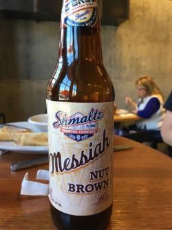 essiah beer at Portobello.jpg