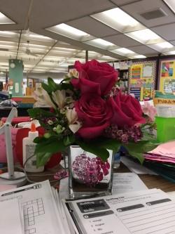 GetAttachmentThumbnailflowers at school-2.jpg
