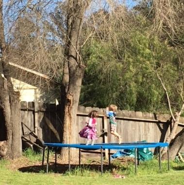 liza-rhys-trampoline.jpg