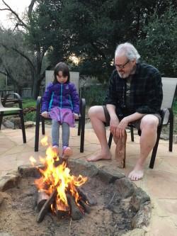Liza Thomas firepit.jpg