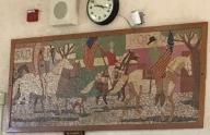 mosaic-at-history.jpg