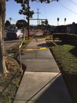 new sidewalk.jpg