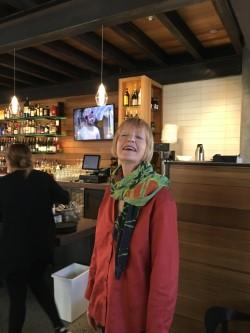 Susan at Portobello.jpg