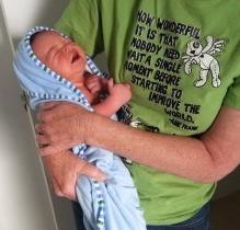 tiny-baby-liza1.jpg