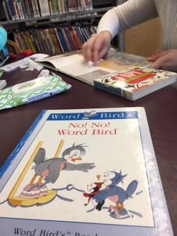 word bird.jpg.jpg
