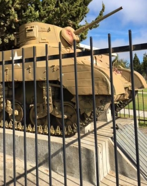bataan-memorial-tank.jpg