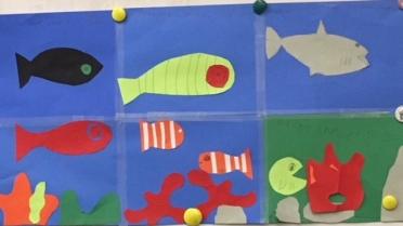 collaborative-aquarium.jpg