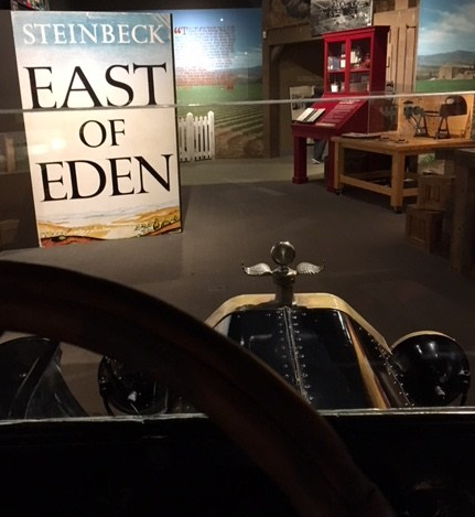 east-of-eden-and-car.jpg