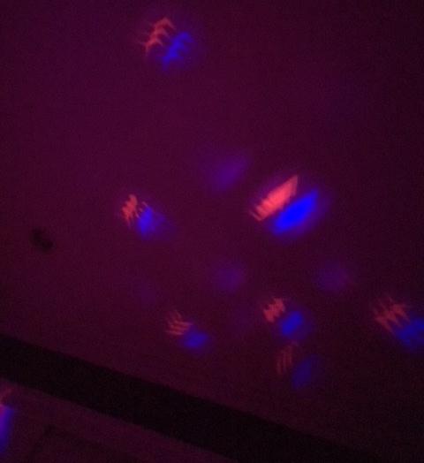 light-show.jpg