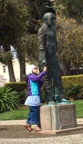 liza-and-john-statue.jpg