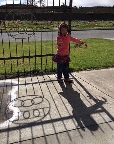 liza-ioof-shadow.jpg